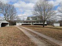 76 Clarence Barham, Bethel Springs, TN 38315