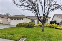607 Blossom Oak Court, Vacaville, CA 95688