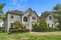 928 Garfield Ave, Bridgewater Township, NJ 08807