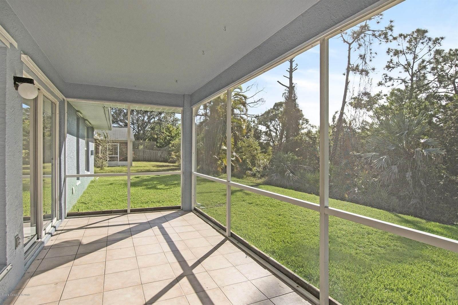 6198 Erik Court, Melbourne, FL 32940