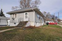 501 1st Street NE, Linton, ND 58552
