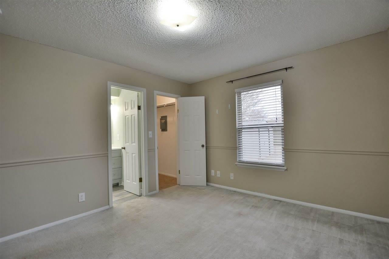 3311 E 3rd Avenue, Stillwater, OK 74074