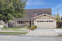 2586 Custer Drive, San Jose, CA 95124