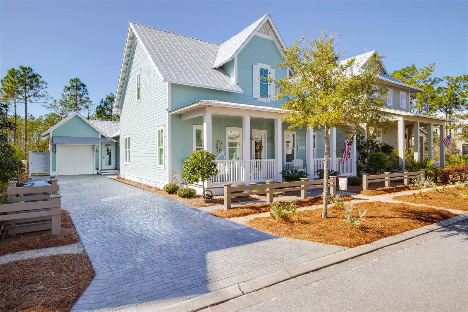 615 East Royal Fern Way, Santa Rosa Beach, FL 32459