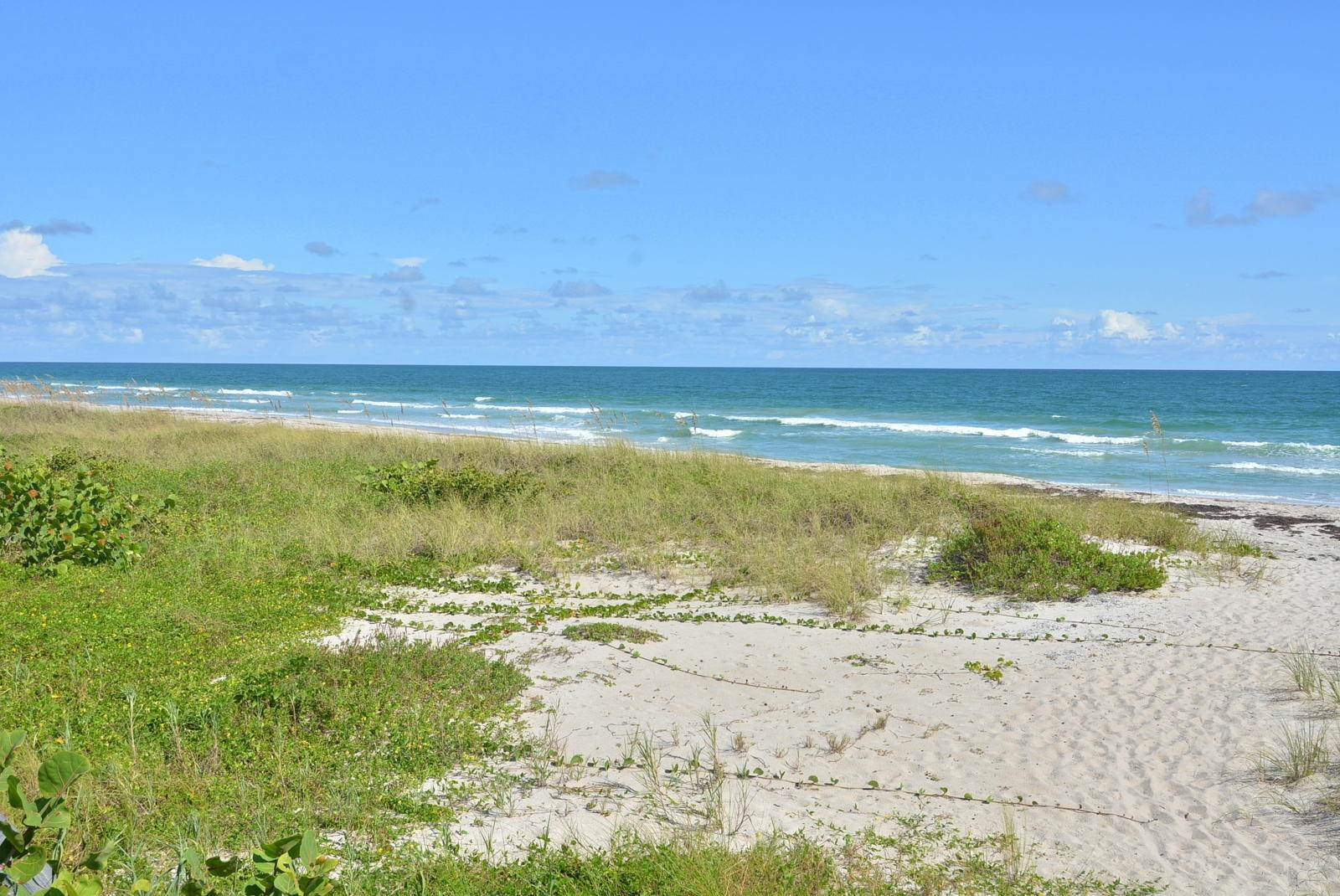 5151 North Highway A1a, #111, Fort Pierce, FL 34949