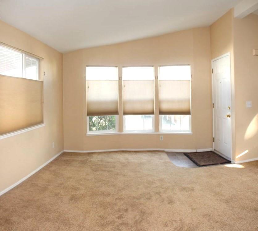 600 E Weddell DR 226, Sunnyvale, CA 94089