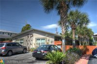 909 NE 23rd Dr, Wilton Manors, FL 33305