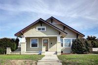 2530 Lee St., Selma, CA 93662
