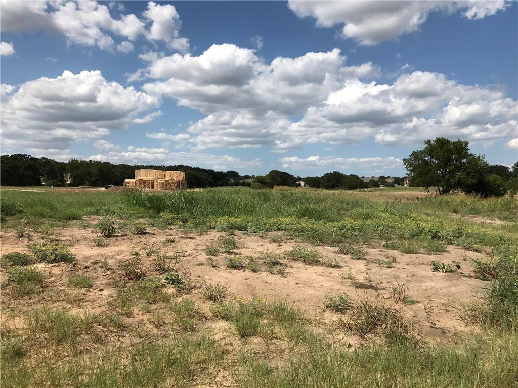 127 Hidden Valley Airpark, Shady Shores, TX 76208