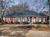 2 Laurel Oak, Simpsonville, SC 29681