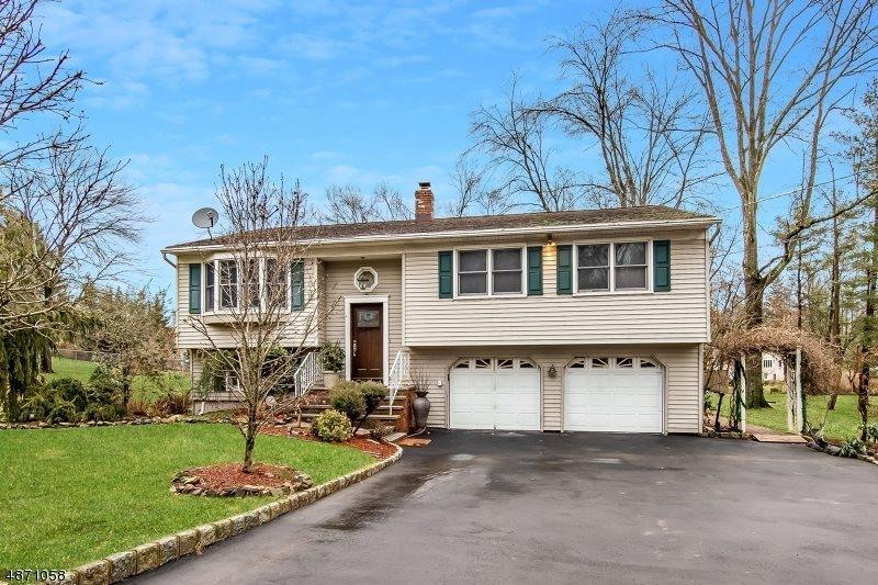 197 Northfield Rd, Long Hill Township, NJ 07946