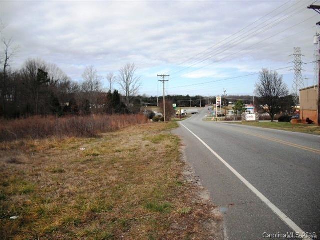 1885 Old Mountain Road, Statesville, NC 28677