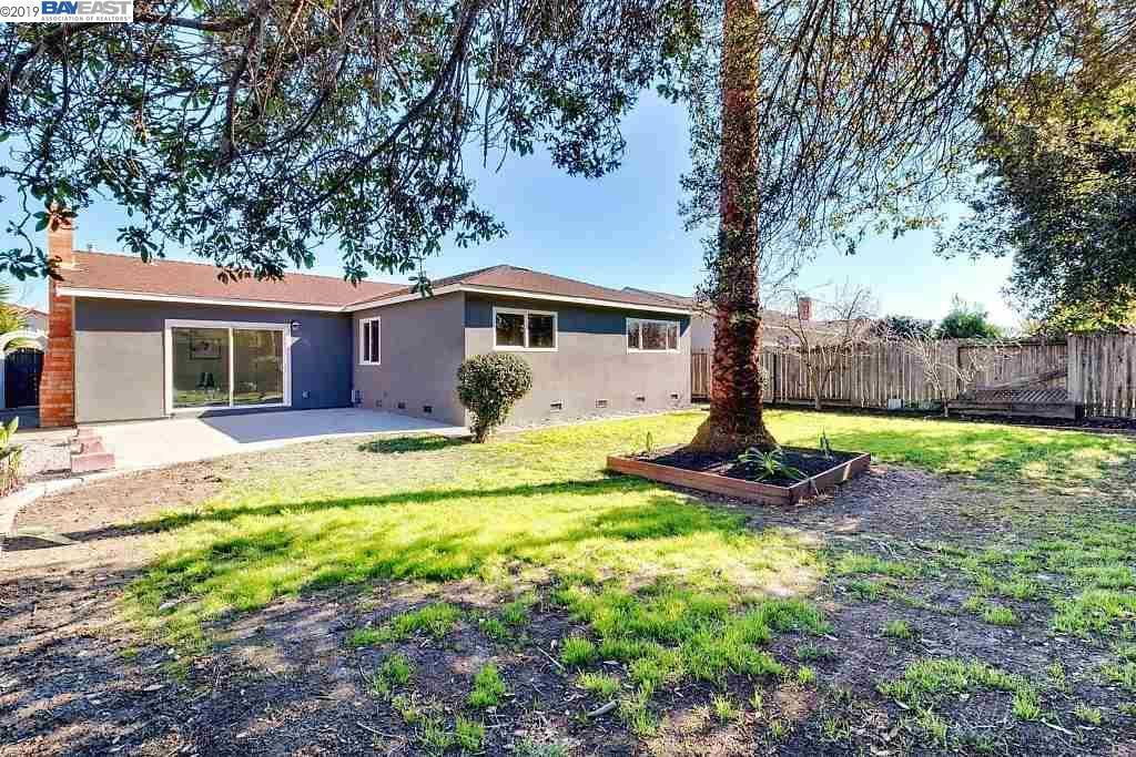 32452 Darlene Way, Union City, CA 94587
