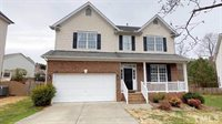 804 Clatter Avenue, Wake Forest, NC 27587