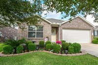 5823 Camelia Evergreen Lane, Richmond, TX 77407