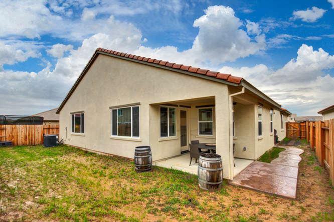 7097 Castle Rock Way, Roseville, CA 95747
