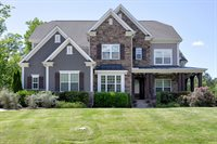 9031 Concord Hill Court, Raleigh, NC 27613