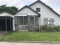 2225 Patterson Street, Houston, TX 77007