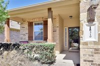 18310 Weston Park Drive, Cypress, TX 77433