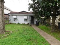 1414 Prince Street, Houston, TX 77008