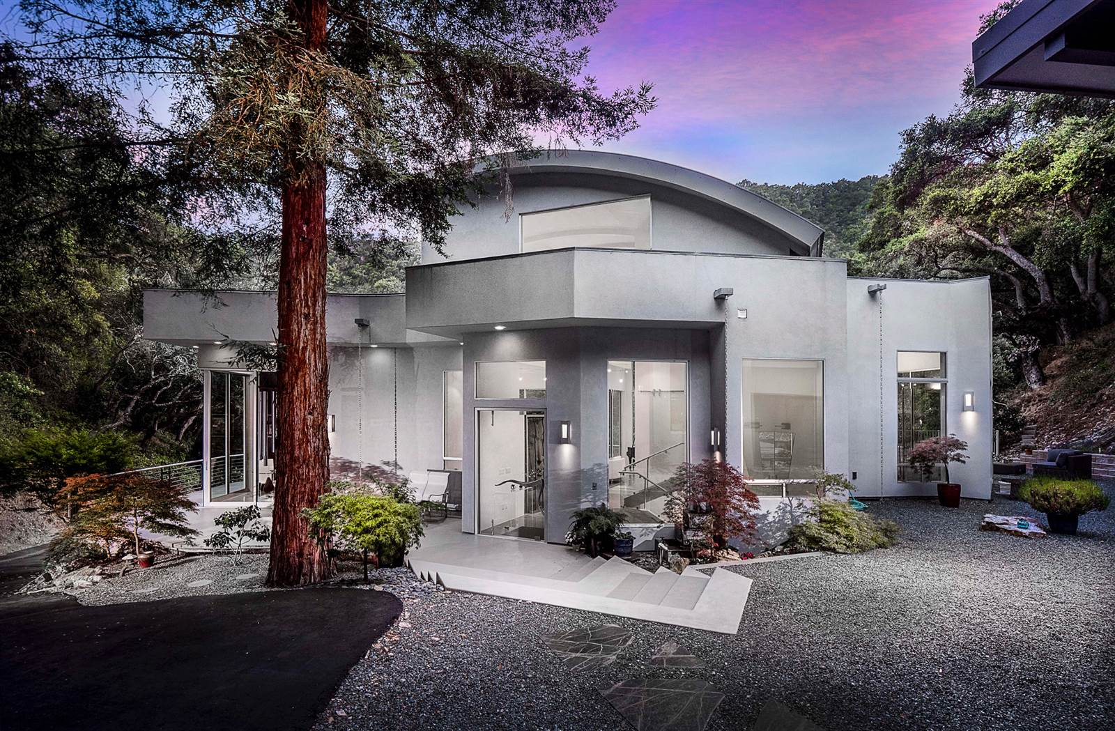 2711 See Canyon Road, San Luis Obispo, CA 93405