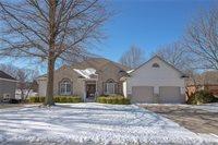 1212 SW Ivy Lane, Blue Springs, MO 64015