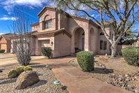 24352 N 74th Pl, Scottsdale, AZ 85255