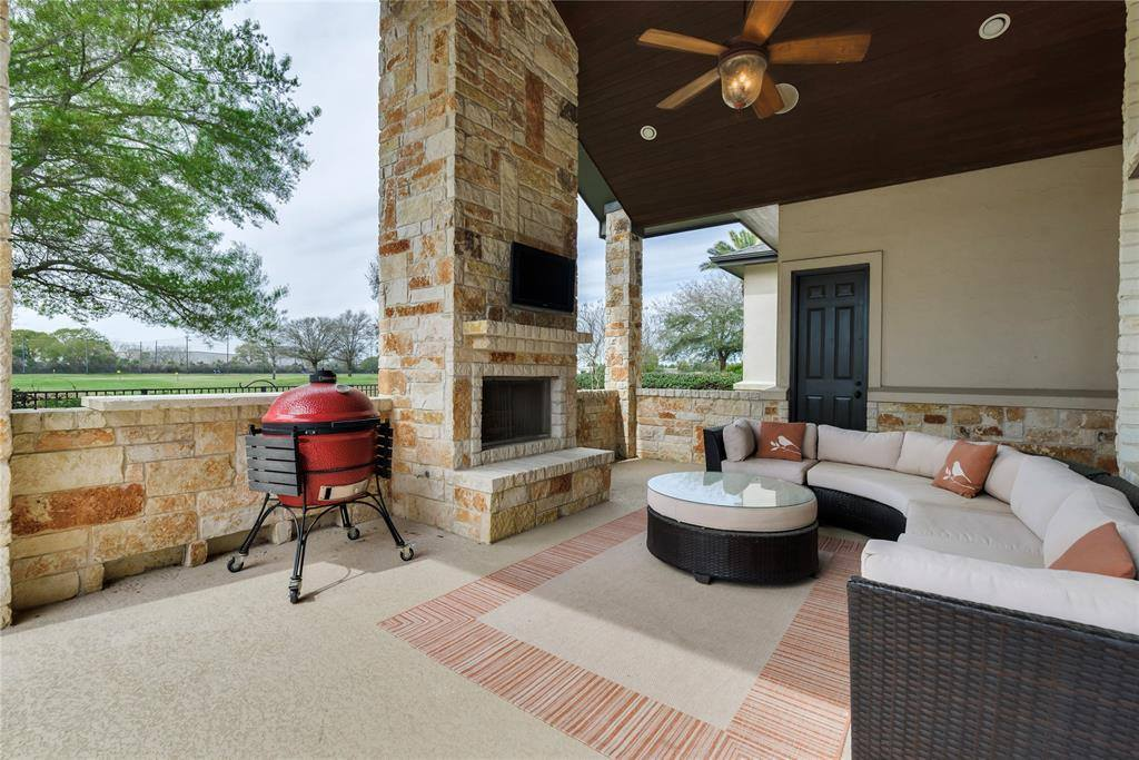 12311 Broken Pine Lane, Cypress, TX 77433