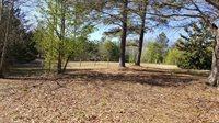 350 Robin Lake, Duncan, SC 29334