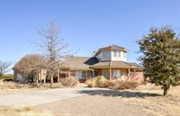 13805 B North County Road 1500, Shallowater, TX 79363