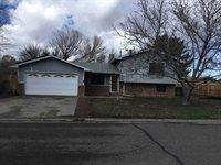 551 Eastbrook Street, Grand Junction, CO 81504