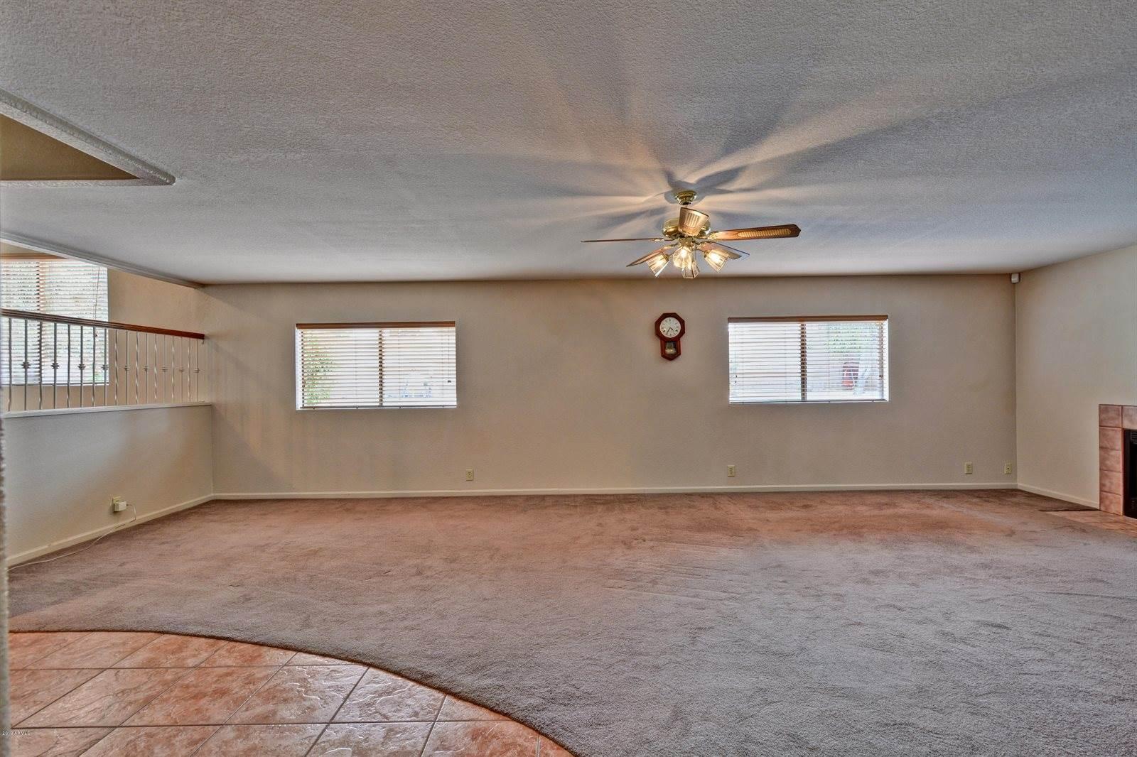 449 East Saratoga Street, Gilbert, AZ 85296
