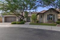 7661 E Solano Dr, Scottsdale, AZ 85250