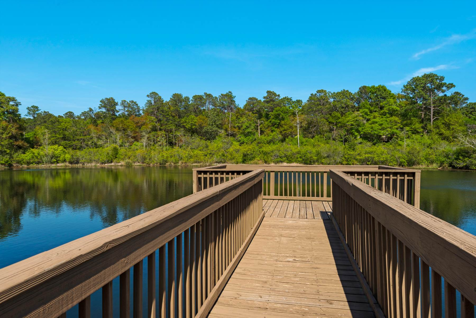1704 Narrow Creek, Niceville, FL 32578