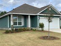 116 Lilly Bell Lane, Freeport, FL 32439