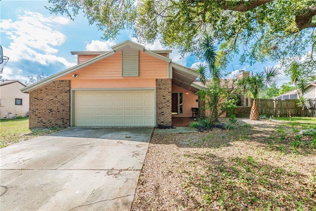 5428 Bay Lagoon Circle, Orlando, FL 32819