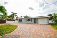 540 NW 38th St, Oakland Park, FL 33309