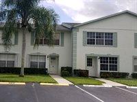 3708 Savoy Lane, #C, West Palm Beach, FL 33417