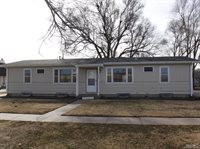 1200 Faith Drive, Salina, KS 67401