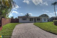 4480 NW 16th Ave, Oakland Park, FL 33309