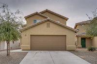 929 W Placita Canalito, Green Valley, AZ 85714
