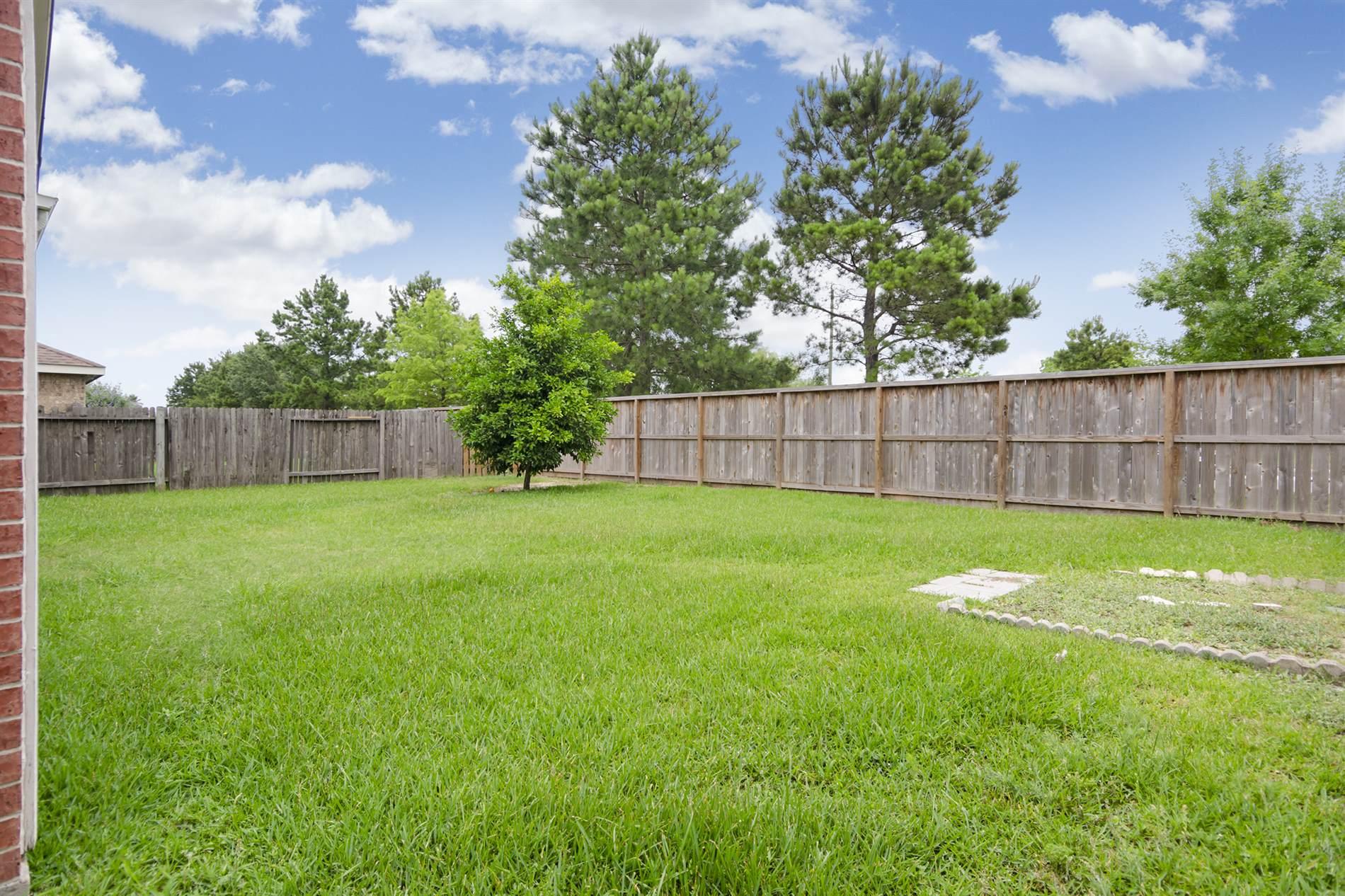 29606 Legends Line Drive, Spring, TX 77386