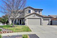 349 Chambers Drive, Lincoln, CA 95648