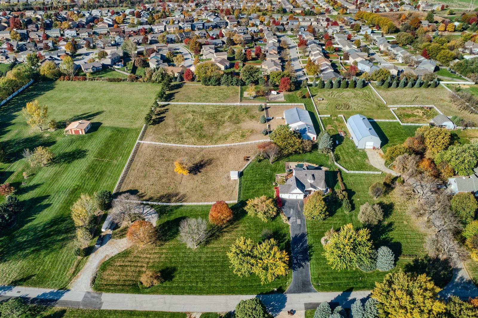 4806 South 184 Plaza, Omaha, NE 68135
