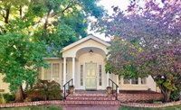108 North Hortense Street, Ukiah, CA 95482
