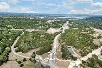 2248 San Jose Way, Canyon Lake, TX 78133