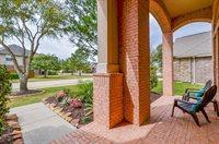 26110 Caper Meadow Lane, Katy, TX 77494