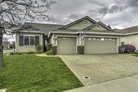 11871 Appolon, Rancho Cordova, CA 95742