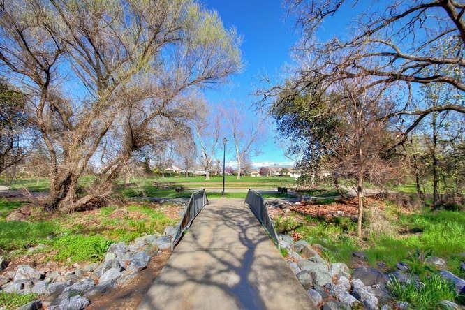 7317 Apple Hollow Loop, Roseville, CA 95747