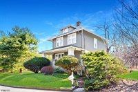106 Mountain Ave, Warren Township, NJ 07059
